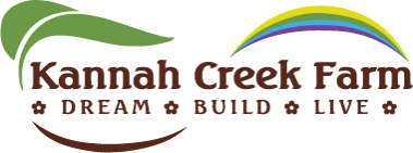 Kannah Creek Farm